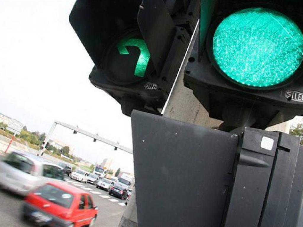 Compétence signalisation lumineuse