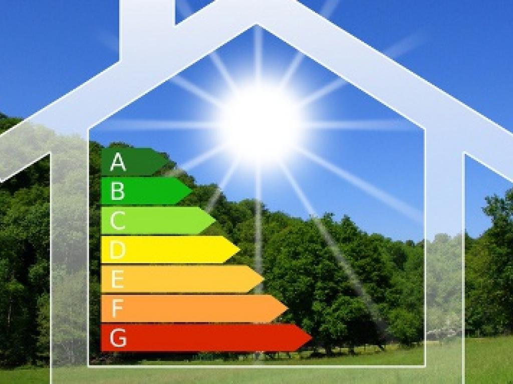 © Lutter contre le changement climatique et la crise énergétique