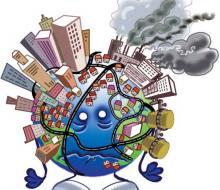 Certificats d'Economies d'Energie (CEE)