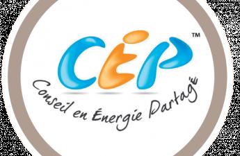 Conseil en Energie Partagé (CEP)