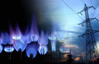Rapports de contrôle concessions électricité et gaz