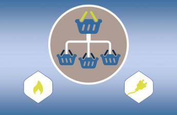 Groupements d'achats d'énergie