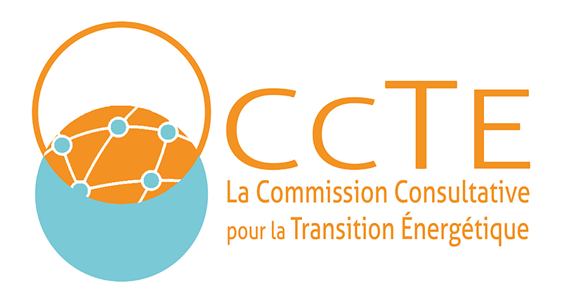 Transition Énergétique - Comission consultative
