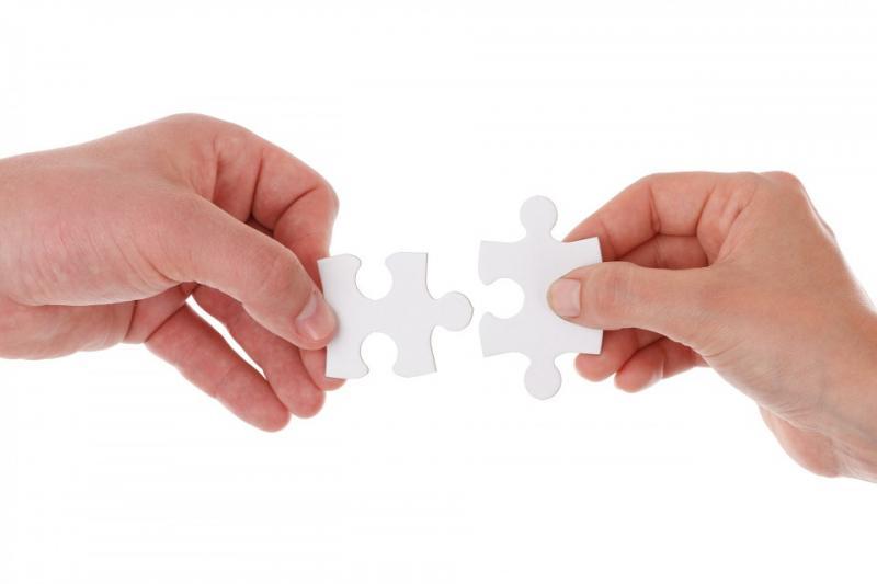 Signature de la convention de partenariat développement durable et maîtrise de la demande d'énergie avec GRDF