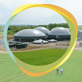 [ENR] 2èmes rencontres régionales de la méthanisation en Normandie le 13 novembre 2020