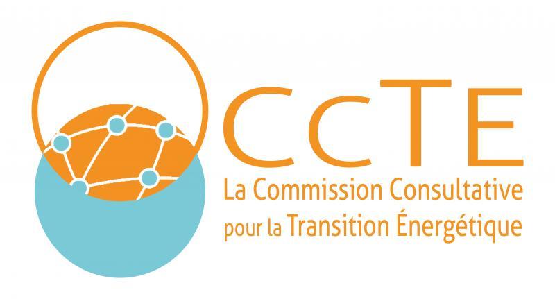 Réunion plénière de la Commission Consultative pour la Transition Energétique (CCTE)