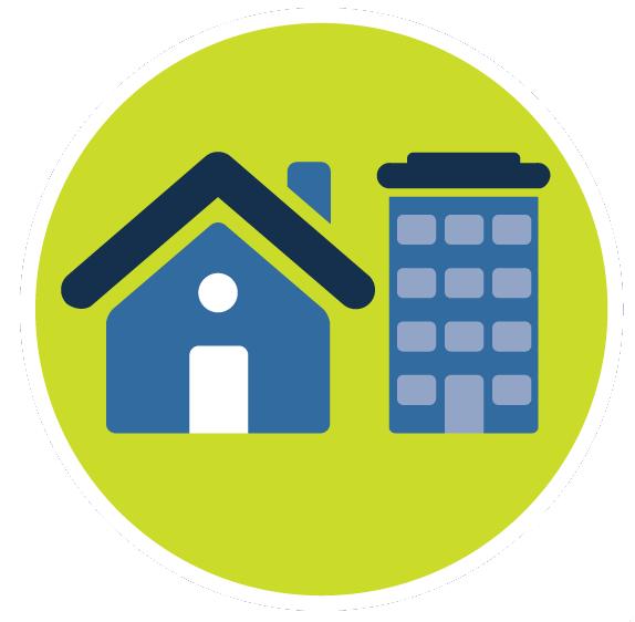Plateforme d'aides pour les bâtiments publics