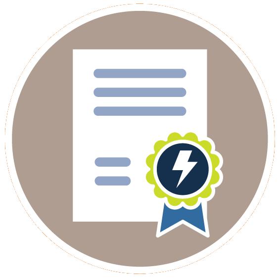 Plateforme d'aides Certificats d'Economie d'Energie (CEE)