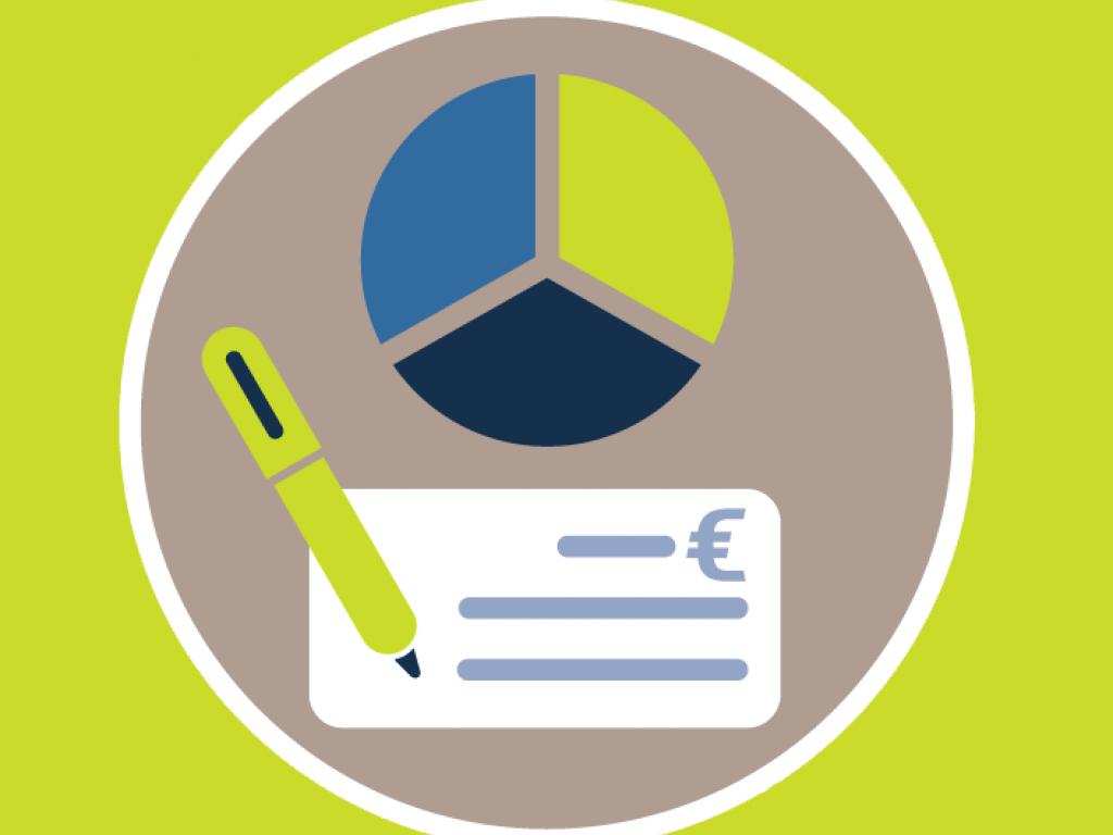 [INFORMATION] Changement de logiciel Comptabilité-Finances - Juin 2021