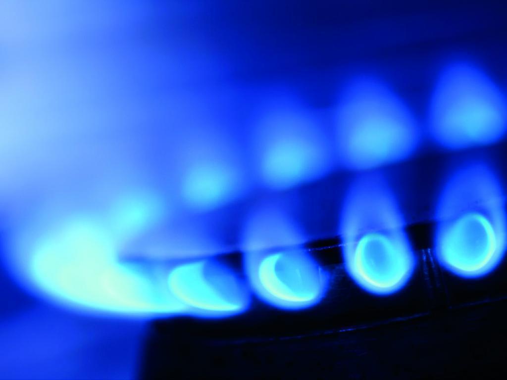Deux hausses successives des tarifs réglementés du gaz naturel