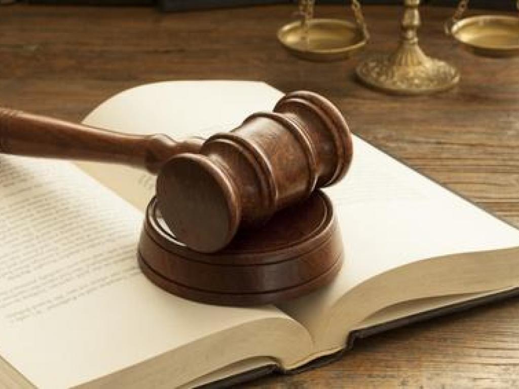 Loi du 22 juin 2020 tendant à sécuriser l'organisation du 2nd tour des élections : conséquences pour le SDEC ÉNERGIE