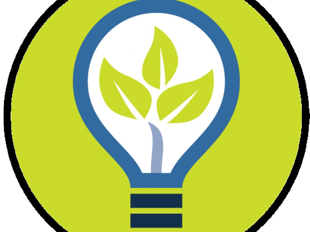 [CORONAVIRUS - COVID19] Continuité de service Transition énergétique : les activités assurées