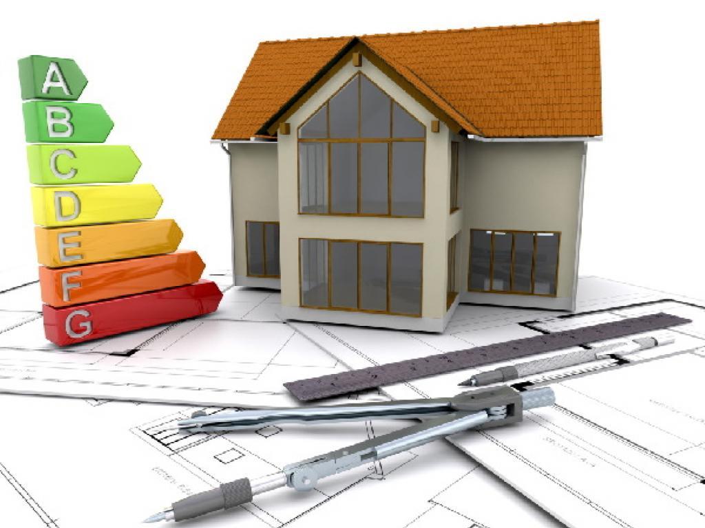 Efficacité énergétique des bâtiments