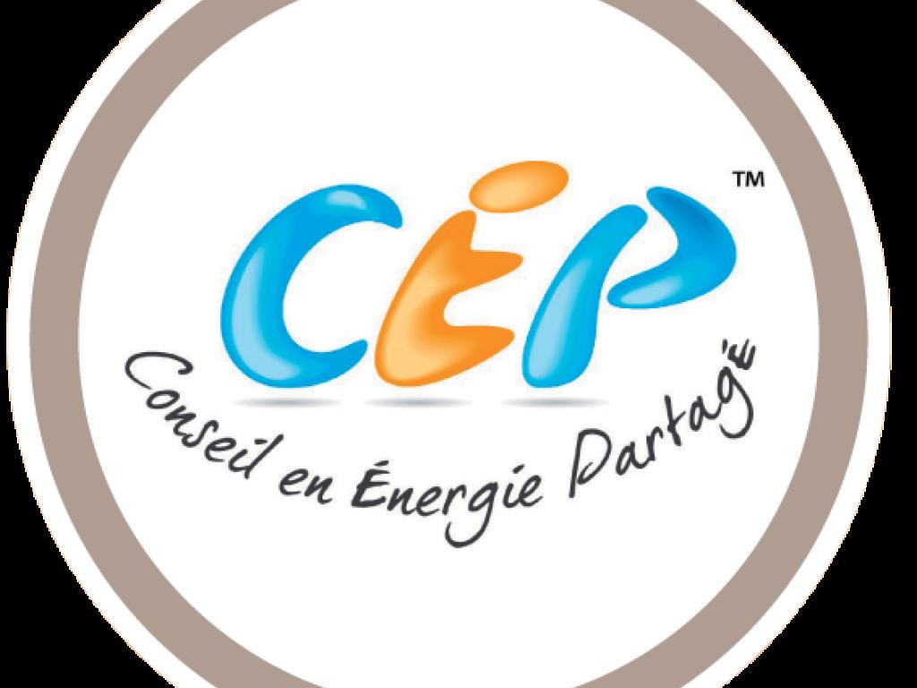 Conseil en Energie Partagé (CEP) : service d'aide à la gestion énergétique du patrimoine communal