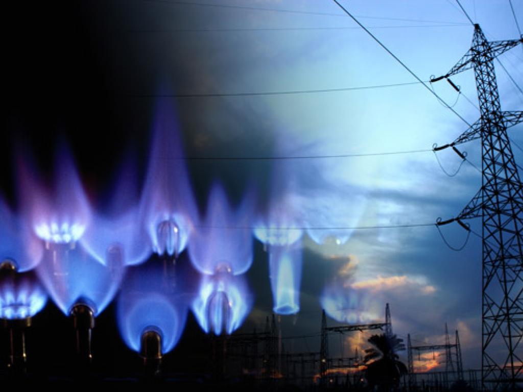 Rapports des missions de contrôle électricité et gaz