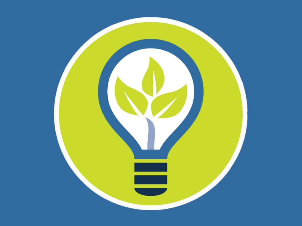 Atlas dynamique des énergies renouvelables