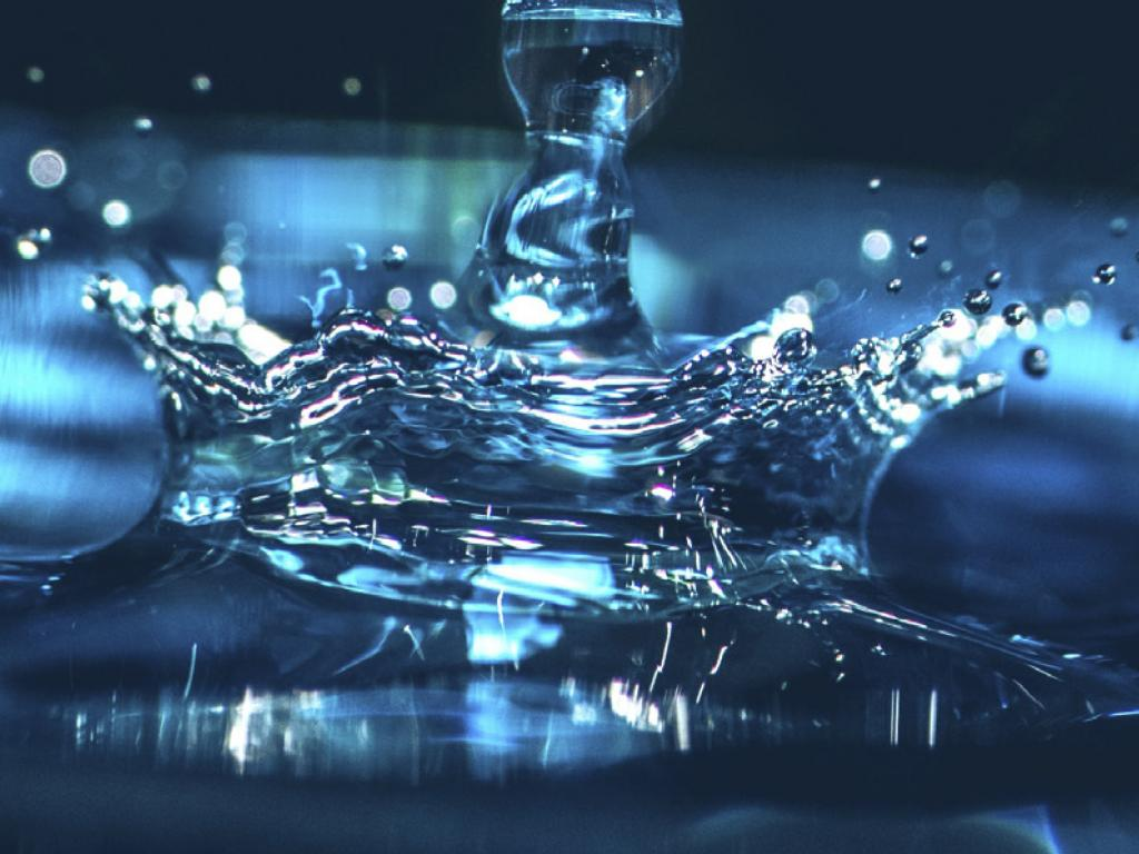 """Détails sur les compétences """"eau"""""""