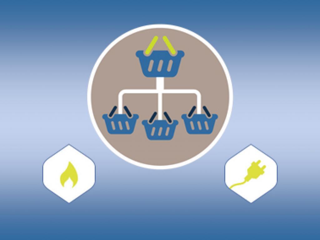 Groupement d'achat d'énergie : les collectivités s'y retrouvent