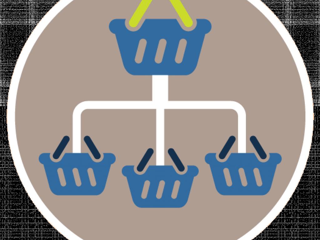 Premier bilan du groupement d'achat 2015-2016