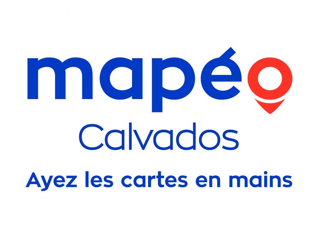 [CORONAVIRUS - COVID19] Continuité de service Information géographique Mapéo Calvados : les activités assurées