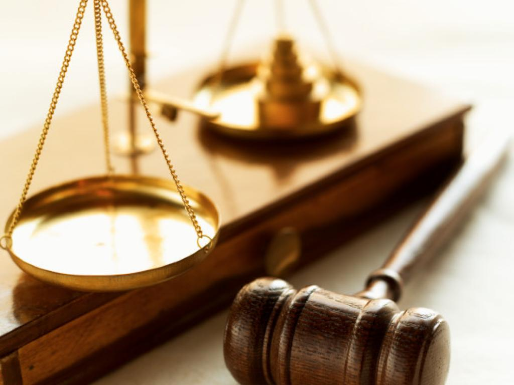 La loi NOTRE et la loi FERRAND