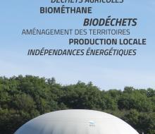 Territoire d'Energie Normandie