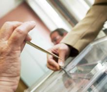 Commissions Locales d'Energie - Elections des représentants au Comité syndical 2020-2026 du 27 avril au 12 mai 2020
