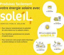 [VISIO-CONFÉRENCE] Produire de l'énergie solaire en toute confiance le 24 septembre à 12h30