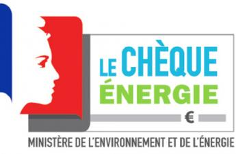 Chèque énergie : questionnaire d'évaluation du dispositif