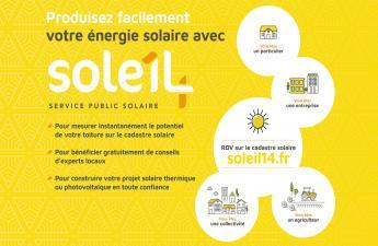 [REPLAY VISIO-CONFÉRENCE] Produire de l'énergie solaire en toute confiance le 24 septembre 2021