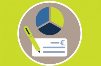 Rapport d'activité 2016 - Finances - Ressources humaines