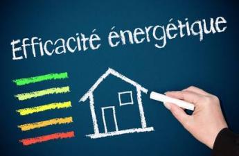 Etudes énergétiques