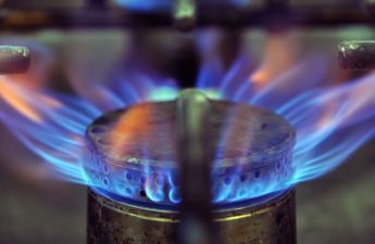 Rapport d'activité 2016 - Compétence gaz