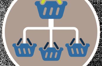 Groupement d'achat 2015-2016